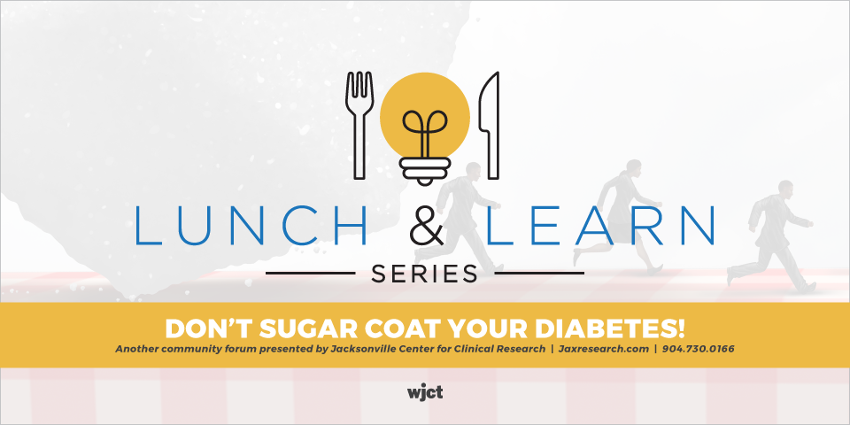 Don't Sugar Coat Your Diabetes!