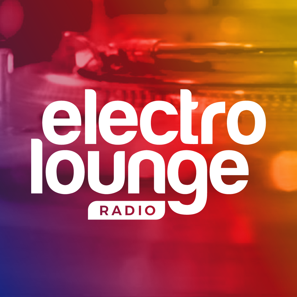 Electro Lounge Radio on WJCT