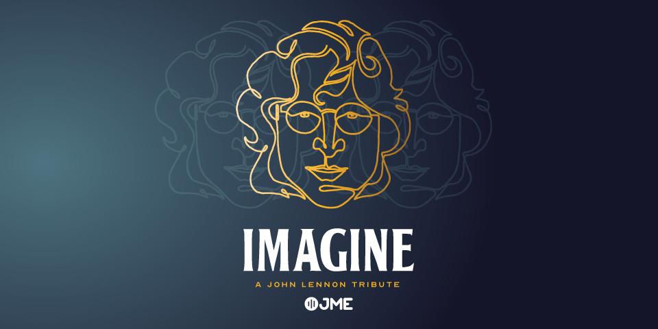 Imagine: A John Lennon Tribute