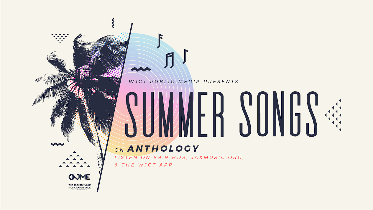 """Featured image for """"What Makes a Summer Song?"""""""