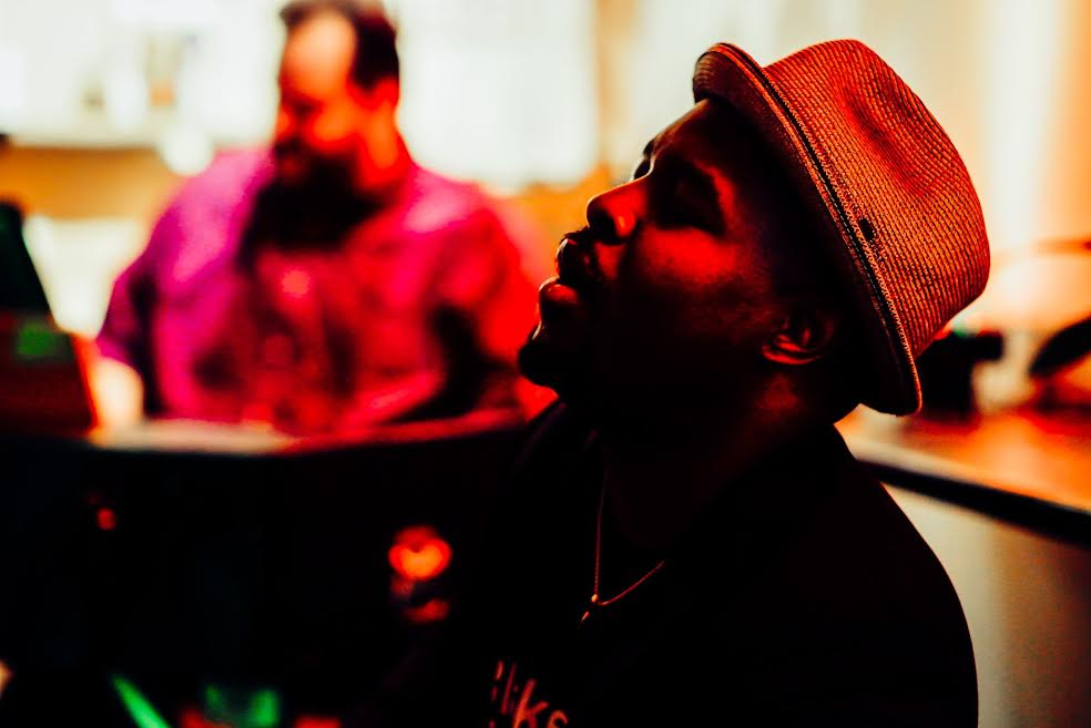 """Featured image for """"Kick Out the (Jazz) Jams 