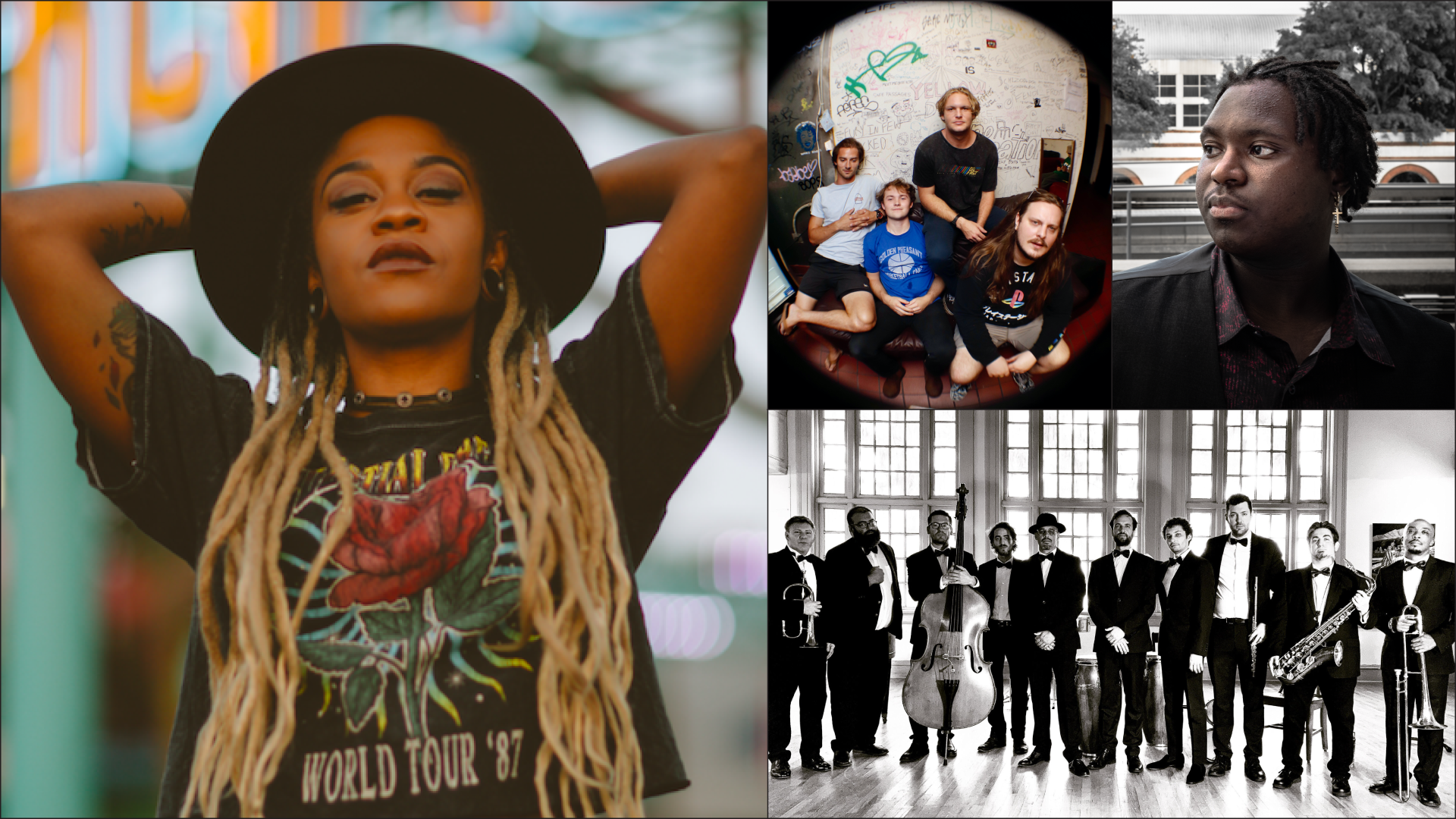 """Featured image for """"Local Spotlight 